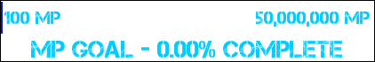 goalbar.php?id=510.png